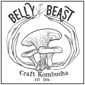 Belly of the Beast Logo
